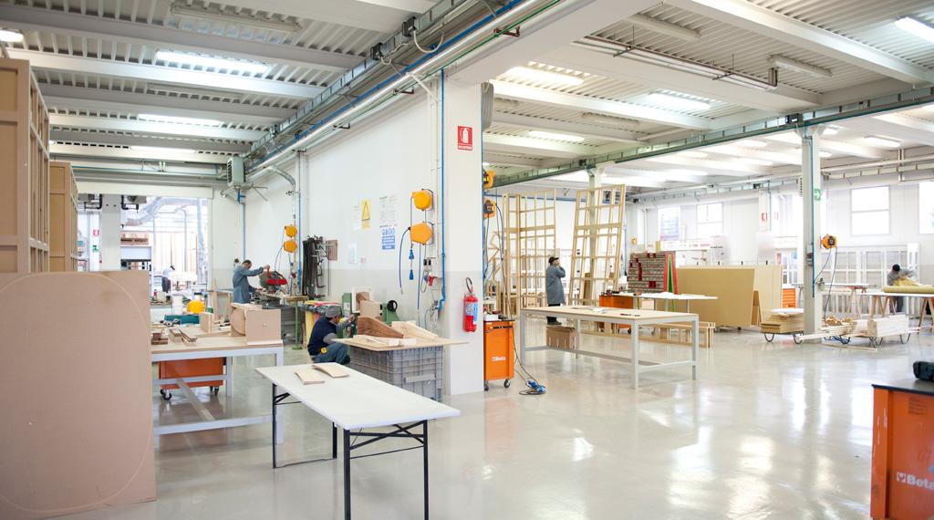 marconi-azienda-interno-lavoro-03