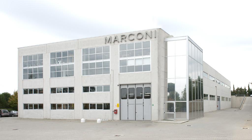 Marconi-arredamenti-azienda-slide-est-nomuletto