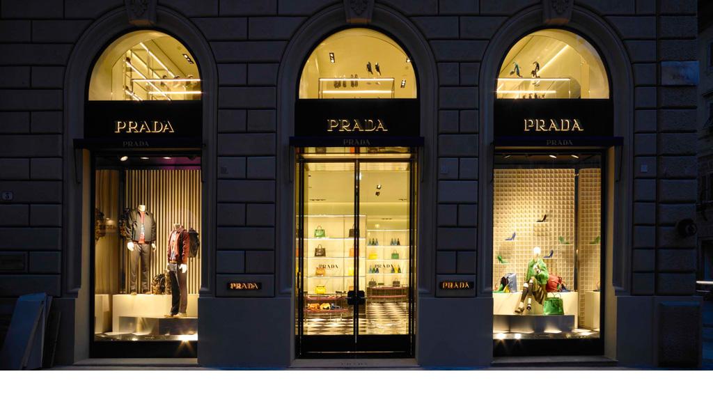 best service add6e c381f Prada, FlorenceMarconi arredamenti, arredo su misura Toscana ...