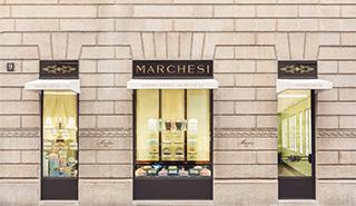 Pasticceria-Marchesi-Milano
